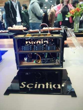 Scintia2