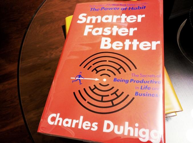 smarter-faster-better-1.jpeg